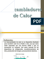 Intercambiadores de CalorEXPO.ppt [Reparado]