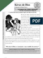 Lectio Divina 17-06-2012