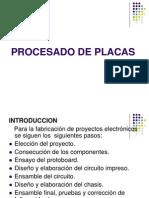 diapositivas diseño-Lllanos