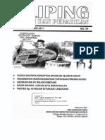 Kumpulan Kliping Hukum Dan Peradilan Ma-ri Tahun 2011