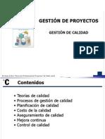 gestion-de-la-calidad-1226032047135930-9