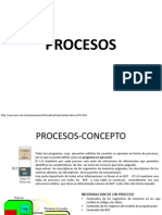 procesos-120514204537-phpapp01