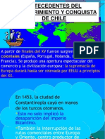 Antecedentes Del Descubrimiento y Conquista de Chile Final (5)
