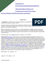 exercícios elétrica.doc