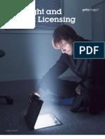 Copyright Essentials