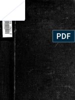 KROEBER - Source Book of Anthropology