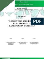 SOPORTE DE SEGURIDAD FINAL -LAMINADORA BARBERAN          contraseña-shak21jhony