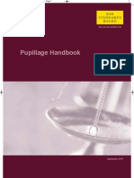 Pupillage UK Handbook20august202011lc