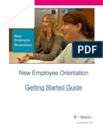 Getting Started Guide Jan 2012