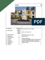 FICHA DE CATALOGACIÓN pdf