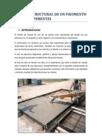 DISEÑO ESTRUCTURAL DE UN PAVIMENTO RIGIDO EN PIMENTEL
