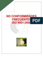 NC ISO