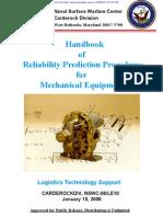 Handbook PartA