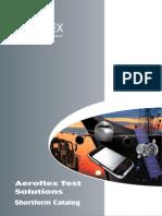 SF_CatalogIss4.pdf