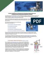 Compresors Inverter Ventajas Sistemas Digital May09-F