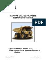Manual Del Estudiante 793D