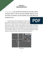 SCE3107 Praktikal 3