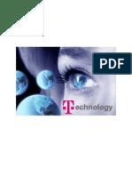 CASE - Technology - IMPLEMENTAÇÃO E CERTIFICAÇÃO ISO 20.000