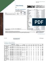 JPM_Relative_Value_Weekl_2012-04-12_827183