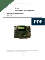 HW-AFX-SP3-1500_2000_Manua_V1.7