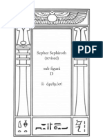 sepher sephiroth.pdf