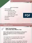 63498 Lecture 02 Slides