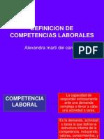 Definicion de CompetenciaPowerPoint.ppt