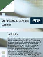 Competencias Laborales.ppt