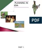 ppt economicplaning-
