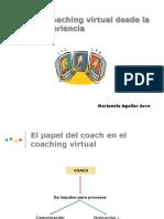 089_114_El Coaching Virtual Desde La Experiencia