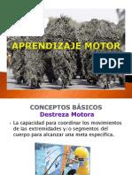 DestrezasM1 PDF