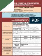Examen Admision Posgrado Fia Uni 2012-2
