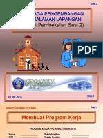 Slide PPL Awal (2)