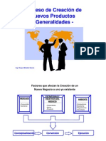 N.prdcts_Generalidades (FULL) (1)