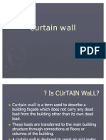 49383651 Curtain Wall