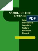 Namoluri