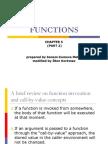 CS115 Week7 Functions 2