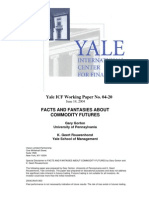 17263046-Facts-and-Fantasies-About-Commodity-Futures.pdf