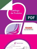 Catalogo Dako