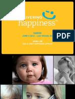 Sabre Jenn Lim Delivering Happiness