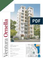 Ventura Ornella Brochure