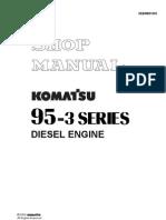 SM SAA4D95LE-3 SEBM031001_ENGINES_95-3_0408