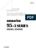 SM SAA4D95LE-3 SEBM031001_ENGINES_95-3_0408