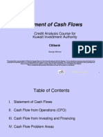 01e-Statement of Cash Flows