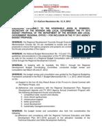 Dilg Rdc Excom13