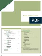 NMH Resources 02-Manual for Facilitators