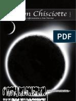 Don Chisciotte 54, giugno 2012