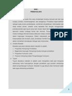 Antropologi Makalah Kel.10-1