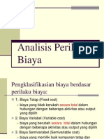 ANALISIS-PERILAKU-BIAYA5