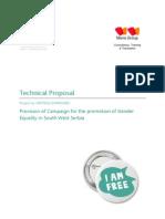 Tender Serbia Campaign SIPU 120105 v3